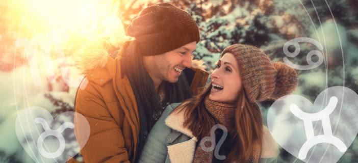 Amor láska online speed dating taipei