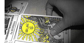 Nejkrasnejsi Karty Tarotu Znate Je Astrohled Kartari A