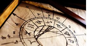 Fotolia_zvyky_Prvni_lekce_astrologie.jpg.jpg
