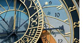 astrologie_orloj.jpg
