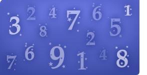 numerologie_zivotni_cislo.jpg