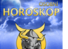 clanky_osobni_horoskop.jpg